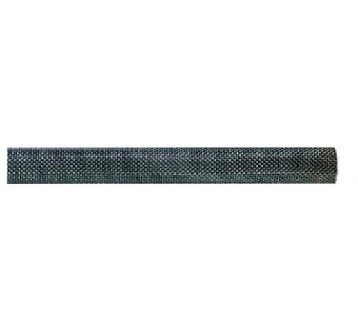 Гильза сетчатая длина 1000 мм, для установкив материал с пустотами