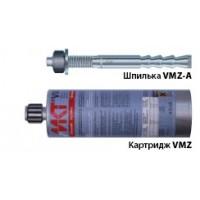 Химический анкер VMZ